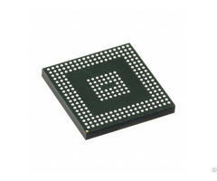Electronic Components Xc7a12t 2cpg236i