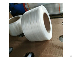 Jc85 25mm 500m Composite Strapping