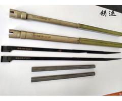 Diamond Plated Tools