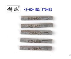 Diamond Honing Stone
