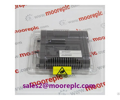 Honeywell Tc Prr021