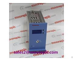 Honeywell 51309355 001