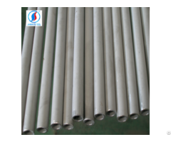 Price 304 316 201 430 310s Seamless Stainless Steel Pipe