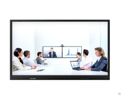 Tacteasy Touch Screen Smart Board Support Google Play