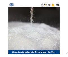 Glass Beads For Sandblasting Stainless Steel