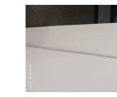 White Kt Foam Board Sheet