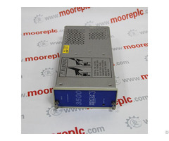 Bently Nevada 149992 01 16 Channel Relay Output Module