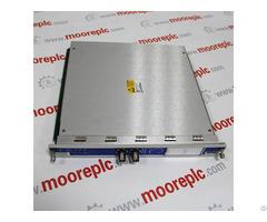 New Dynetic Systems Dc Servo Motor M N 220079a 28vdc 4