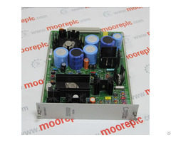 Servo Motor Dynetic Systems 60v Dc 2 5 Amps 230156d