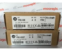 Torque Systems Pm Field Dc Servo Motor Mte3515 151d7e