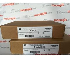 Dc Servo Motor M 687307