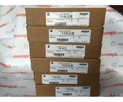 Torque Systems Mt 2110 003kj Dc Servo Motor Pn 135