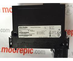 Peerless Electric Permanent Magnet Dc Servo Motor 193 18 0041 0