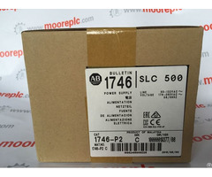 Fanuc Model 5n Dc Servo Motor A06b 0614