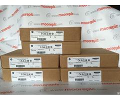 Mts Systems Automation Servo Motor Mpm1141 1544