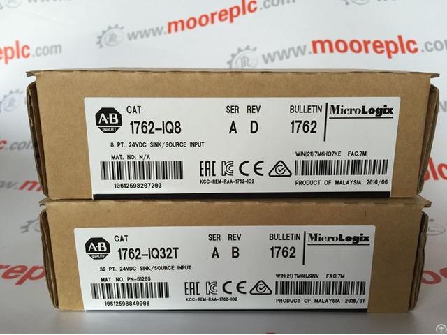 Eg And G Torque Systems Mh2620 127e Pm Field Dc Servo Motor
