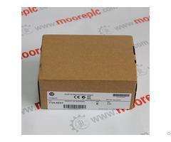 Servo Systems Co Xyz Inspection