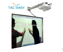 Interactive Whiteboard For School
