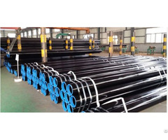Buying Welded Steel Pipe By Different Purpose