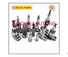 Plunger Type Fuel Injection Pump 327 07 1 For Ukraine Repair Wholesale