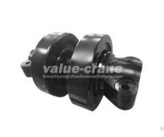 Crawler Crane 228 218 Hsl Track Roller For Sale