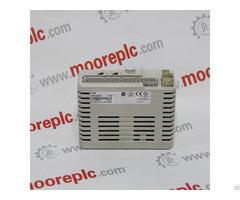 AbbCi615 3bht300024r1best Price In The World