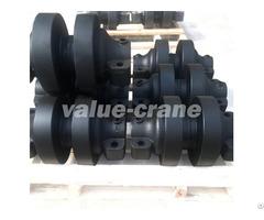 Crawler Crane Sl4500g Track Roller Oem Manufacturers