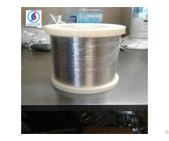 Cold Roll Cooling 201 202 304 430 Heat Exchanger Stainless Steel Coil
