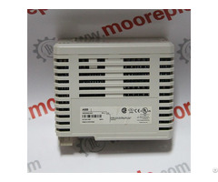 Abb	Dsdo115best Price In The World