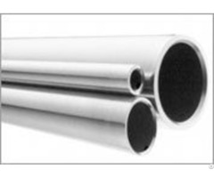 Stainless Steel Round Pipe Suppliers