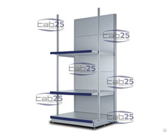 Light Duty Shelving 01