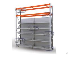 Diy Store Rack And Shelf Integration 01