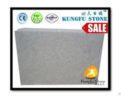 White Granite Bathroom Tiles