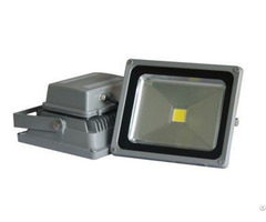 Sunrise Led Flood Light