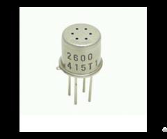 Air Contaminants Sensor Tgs2600