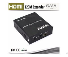 High Quality 120m Hdmi Extender Support 1080p Hdcp