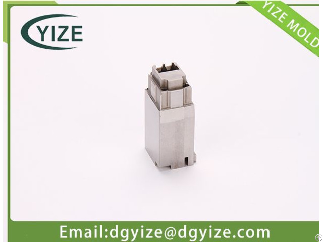 Quality Mould Part Manufacturer Use Good Japan Usa Germany Raw Material