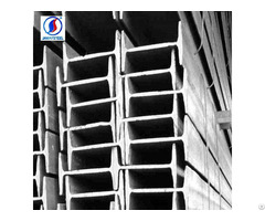 Hot Sales 304 304l Channel U Bar Stainless Steel H Bars