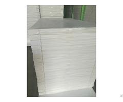 Waterpoof Kt Foam Board