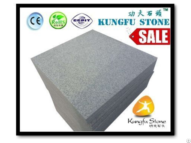 China Crystal Granite