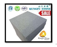 China Crystal Granite