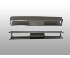 Cnc Machining Service Production Parts Get A Quote Today