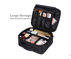 Cosmetic Bag Manufacturer Multifunction Makeups Organizer Bags Cosmetics Case
