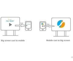 Linkgo Wireless Software Makes Class Easier