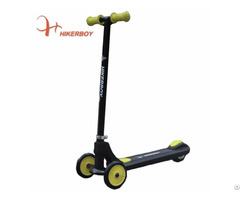 Portable Children S Mini Scooter Hikerboy New Brand