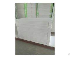 Large Format Kt Board