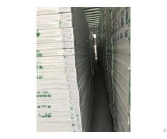 Kt Ps Paer Foam Board Core
