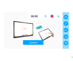Linkgo Wireless Interactive Software For Education