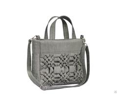 Crossbody Bags 3d Floral Designs