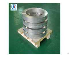 Best Quality Selling Aisi 304 Ball Stainless Steel Strip